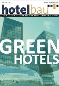 green_hotels200