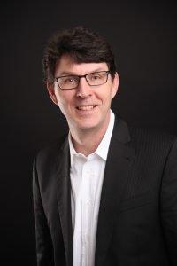 Martin Gräber