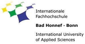 Fachhochschule Bad Honnef · Bonn