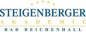 Steigenberger Akademie Bad Reichenhall