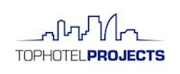 TopHotelProjects