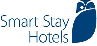 Smart Stay Hotel