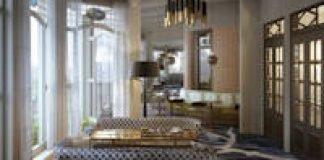 Bistro Fairmont Hotels