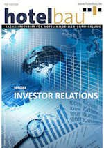 Serie Investor Relations Titelbild150