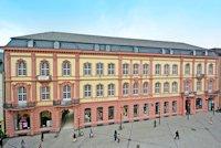 Posthof Trier, Bild: Gilbers & Baasch