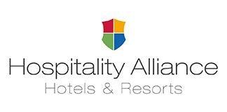 Hospitality Alliance Hotels & Resorts