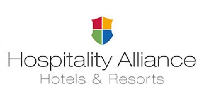 Hospitality Alliance Hotels & Resorts