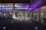 Moxy Mailand Malpensa Bild: Marriott International