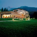Berchtesgaden International Resort Bild: Ydo Sol/Hideaways