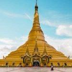 Pagoda300