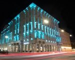 Motel One Wien-Staatsoper Bild: Motel One