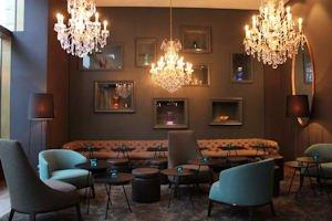 das erste Motel One der Tschechischen Republik in Prag