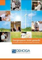 Energie_dehoga