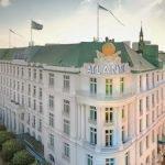 Hotel Atlantic Kempinski ; Bild: Kempinski