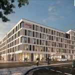 hamptom_by_hilton_freiburg