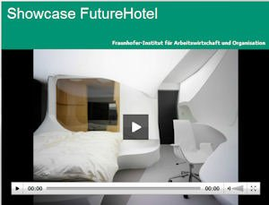 FutureHotelFilm300
