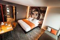 Bild: Steigenberger Hotels