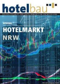 Special Hotelmarkt NRW