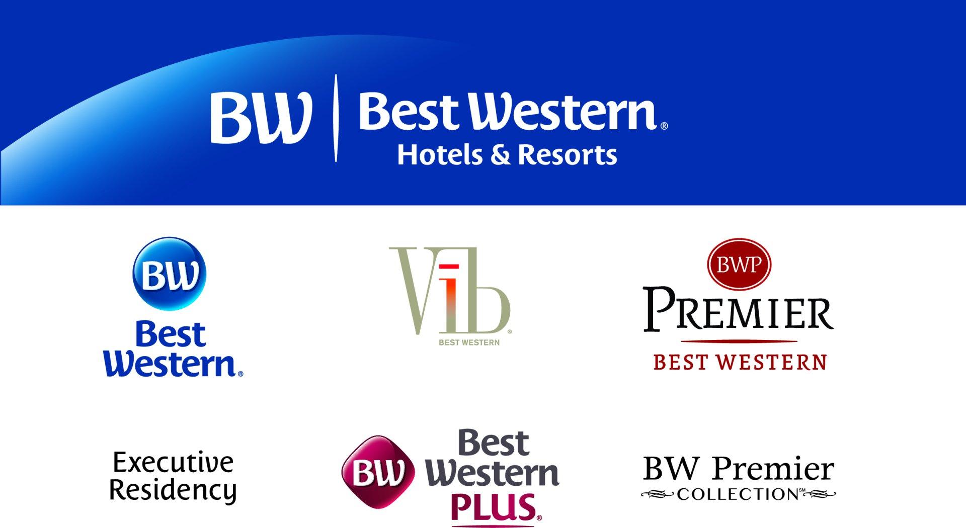 Best Western Premier Hotel Berlin