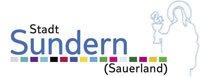 Logo Stadt Sundern