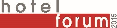 A&O-Logo