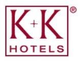 K+K-Hotels-Logo