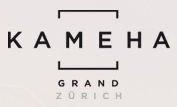 Kameha-Grand-Zürich-Logo