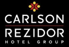 Logo_Carlson_Rezidor_Hotel_Group