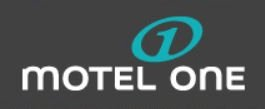 Motel-One-Logo