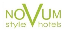 Novum-Style-Hotels-Logo