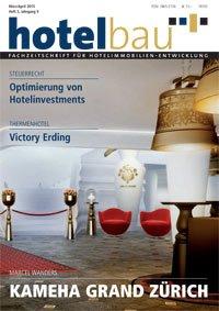 hotelbau_cover200