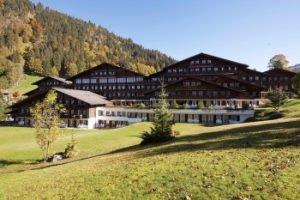 Bild: Steigenberger Hotels AG