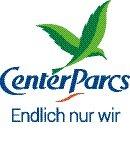 Logo_CenterParcs