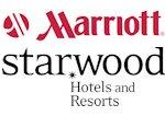 marriott_starwood