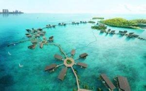 Bild: Funtasy Island