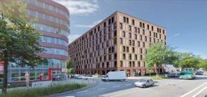 Rendering. Bild: MPP Meding Plan + Projekt GmbH