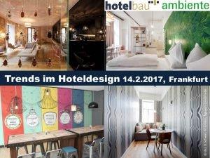 aufmacher-hoteldesign-2017