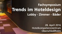 fachsymposium-trends200