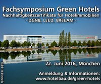 FachsymposiumGreenHotels_200