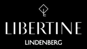 Libertine-Lindenberg-Logo