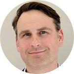 Philipp Hlousek Fondara Immobilien