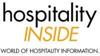 hospitalityINSIDE