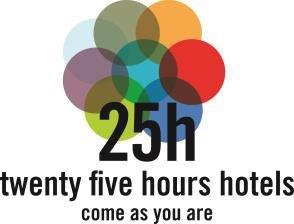 25-hours-Logo