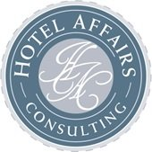 Hotel-Affairs-Logo
