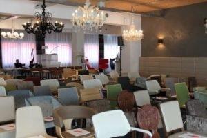 A.-C. Amlinger/hotelbau