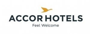AccorHotels-Logo