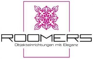 Roomers-Logo