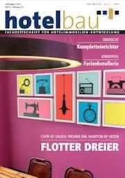 hotelbau_cover4-16-180