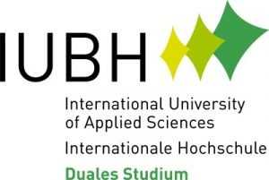 IUBH-Logo