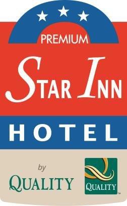Star Inn Hotel F 252 R Augsburg Hotelbau